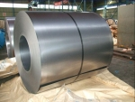 宝钢CR590T/340YDP高强度镀锌板