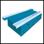 上等材質機床鑄件 鑄造加工于一體廠家低價批發 來圖訂做