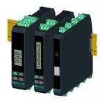 成都PP系列信号隔离器 压力变送器厂家变送器价格