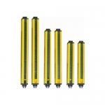 西南 GAM测量光幕 西南安全光幕 生产厂家