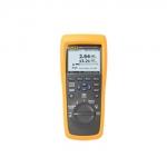 四川Fluke 500 系列蓄电池分析仪 厂家直销