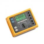 成都Fluke接地测试仪套件 接地电阻测试仪
