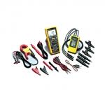 成都高级电机和驱动器检修工具包 直销价格