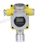 石油化工有毒性氣體檢測報警器,RBT-6000型氣體探測器
