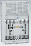 中兴S385光传输设备