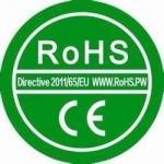 徐州ROHS检测ROHS检测机构ROHS检测中心
