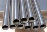 泰州金屬材料元素測試分析