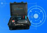 至茂电子可定制EVD1000P系列直流充电桩检测系统