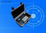 上位机程控直流充电桩测试装置 BMS控制引导装置