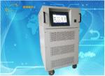 充电桩厂家可定制直流充电桩 充电桩测试设备