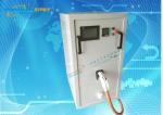 官方正品可定制交流充电桩老化试验自动智能检测装置