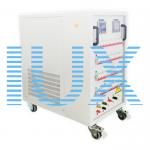 開關電源廠家供應程控傳感器高精度測試交流回饋式電源