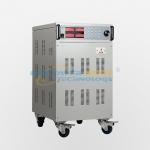 至茂电子10V60A继电器测试程控直流稳压电源
