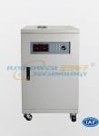 宁波至茂电子20V300A熔断器测试可编程交流恒流源