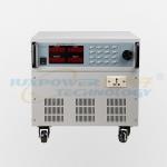 至茂电子10V300A可编程直流稳压电源