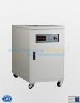 至茂電子10V6000A可編程直流穩壓電源