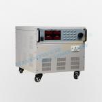 至茂电子30V60A可编程直流稳压电源