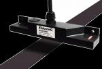 AGV磁导引传感器-MGS1600GY磁导引美国robote