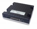 AGV驱动器-美国roboteq伺服放大器-叉车电动车驱动