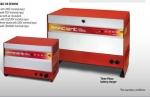 意大利电池充电器PSW2460,AGV,叉车专用电池充电器