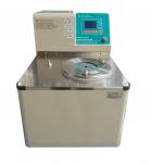 DHJF-8002超低温恒温搅拌反应浴生产厂家