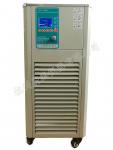 DHJF-8002立式低恒温搅拌反应槽