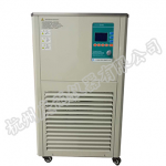 DHJF-8005超低温恒温搅拌反应浴厂家
