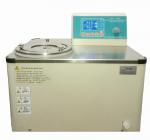 DHJF-4002低温恒温搅拌反应槽厂家