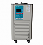 DHJF-4005立式低恒温搅拌反应浴槽厂家