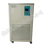 DLSB-50/30低温冷却液循环器生产厂家