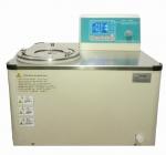 DHJF-4002低温恒温反应浴厂家