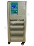 DHJF-8002立式低温恒温反应浴厂家