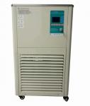 DLSB-100/30低温冷却液循环泵厂家