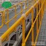 矿石围栏立柱 中山工厂楼道护栏 佛山三球栏杆出口