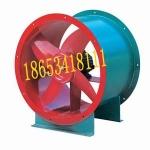 关于FT35-11-3.55防腐轴流风机和离心风机的主要区别