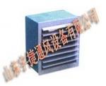 DFBZ-2.5C方型壁式轴流风机在配置方面有哪些存在的优势