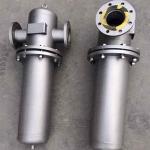 浩恒219真空泵氣水分離器