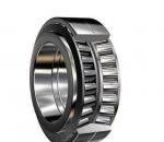 NSK圆锥滚子轴承产品传动平稳