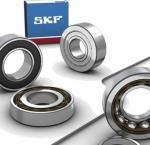 SKF轴承安装工具安装轴承更安全更专业