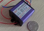 EI方形变压器报价 圣元变压器定制