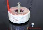上海音频变压器定制,圣元变压器降低漏感