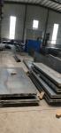 濟南非保溫型泄爆板A抗爆板生產定制供應廠家