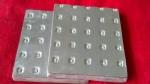 临沂防火防爆板A抗爆板生产定制定制供应