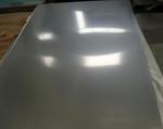 201不銹鋼板材價格
