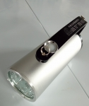 手提式防爆探照灯 强光防爆灯