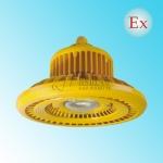 大功率led防爆燈、浩旺特HBND-A801-IV
