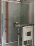 门窗力学性能试验机