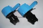 鋼帶打包機 氣動型咬扣式 RCL-32分體式打包機
