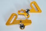 铁皮拉剪-手动铁皮拉刀型号 KBQ-0312拉剪批发