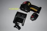台湾ZP97A电动便携式打包机19规格
